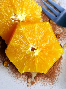 moroccan-oranges-mediterranean-diet-weight-loss