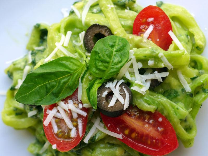 Mediterranean Recipes Archives - Mediterranean Diet Weight ...